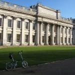 Brompton in Greenwich